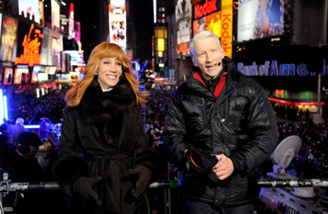 Kathy-Griffin-and-Anderson-Cooper