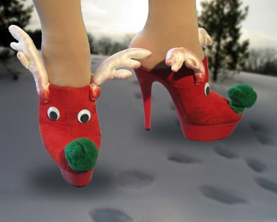 christmas-fashion-shoes