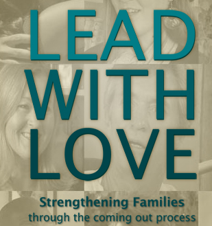 Lead With Love Documentary