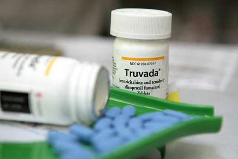 Daily Antiretroviral Pill Found To Protect Healthy From AIDS Transmission