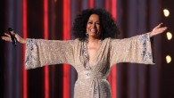 According to Acces Hollywood: Diana Ross will make her first television performance in four years...