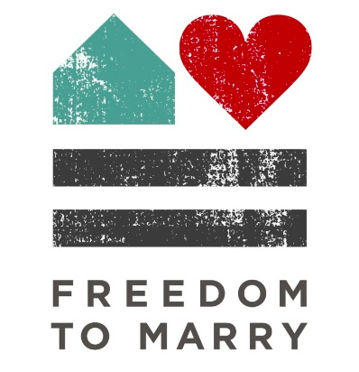 Freedom-to-marry-logo