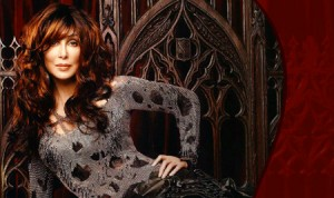 Cher Might Play A Nun With 'The Three Stooges'