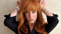 Comedienne Kathy Griffin has landed her own talk show. The Associated Press reports: Comic Kathy...