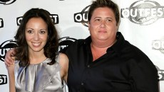 Chaz Bono and his fiancee Jennifer Elia have called off their engagement after being together...