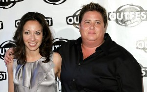 Chaz Bono and Jennifer Elia Have Called Off Their Engagement