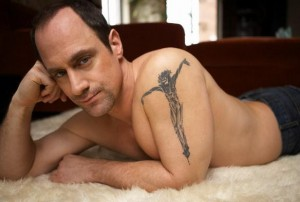 Christopher Meloni In Talks To Join True Blood