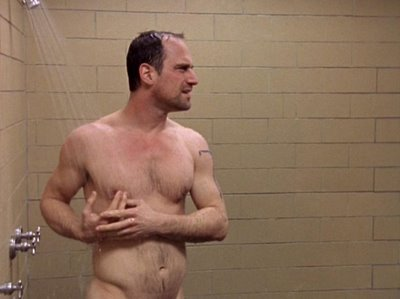 [Image: Christopher-Meloni-shirtless1.jpg]