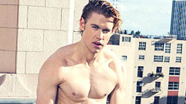 chord-overstreet-shirtless1