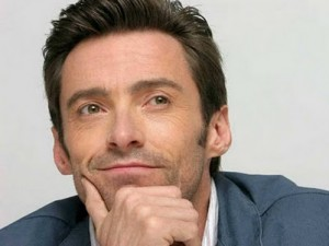Hugh Jackman Joins Marriage Equality Call In Australia