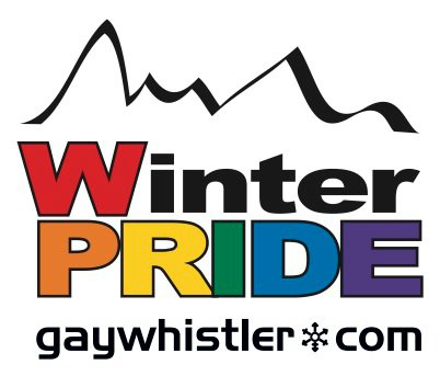Whistler, BC (January 24, 2012) The WinterPRIDE count down is on with just ...