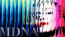 Madonna's anticipated new album has leaked online nearly a week before its official release date....
