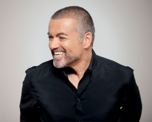 George Michael Announces Rescheduled + Newly Added Symphonica Dates!