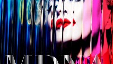 Enter to win Madonna's  MDNA Prize Pack !   Queer Me Up is celebrating the release of ...