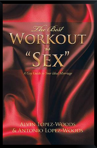 The Best Workout Is Sex A Gay Guide To Your Ideal Marriage Horny gay sex cam boys. Posted on November 9, 2010 by admin