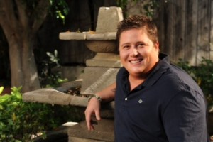 Chaz Bono to be honored at 23rd Annual GLAAD Media Awards Presented by Ketel One and Wells Fargo