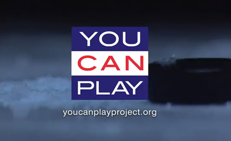 you can play project