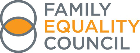 national advocacy program for young adult children of lgbt families