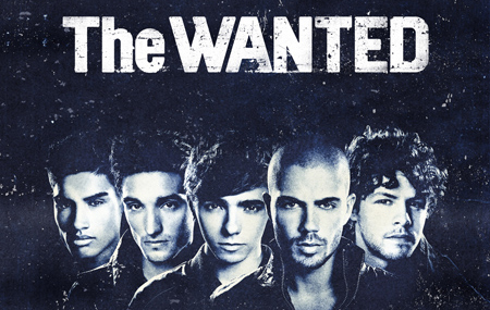 TheWantedCover2