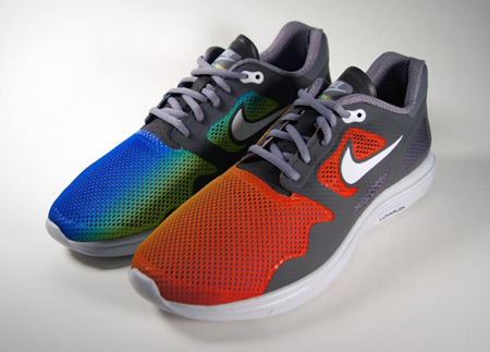 f4485914d20e08 Campus Pride thanks Nike for  200k donation to the LGBT Sports ...