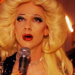 John Cameron Mitchell will star as HEDWIG‏