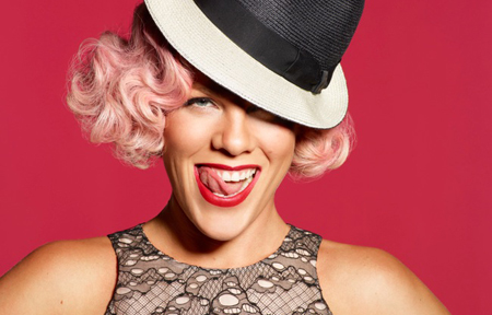 P!nk-AndrewMacpherson2