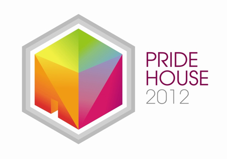 ... GLISA International, the LGBT Consortium, and the Pride House Foundation ...
