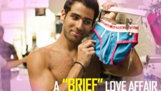 Andrew Christian hits the funny bone in their new comedic video Andrew Christian has perfected...