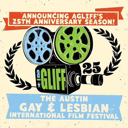Austin Gay and Lesbian International Film Festival celebrates 30 years.