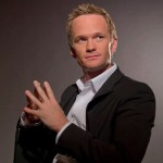 Neil Patrick Harris to host the 2015 Oscars®