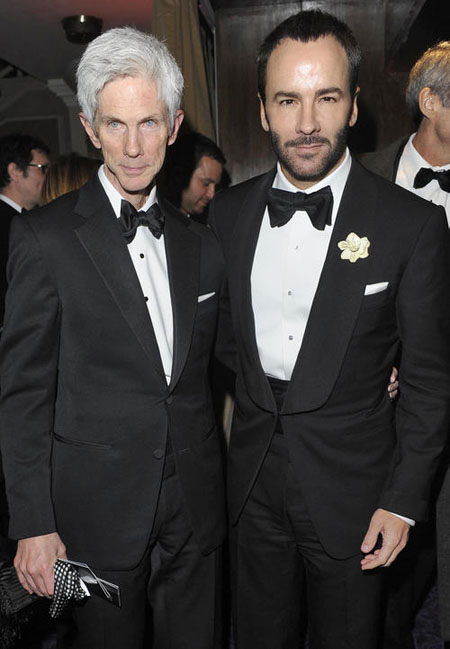 Tom-Ford-Richard-Buckley