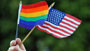 Lambda Legal: Immigration Order Needs a Plan For LGBT Immigrants