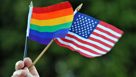 American-Gay-Flags