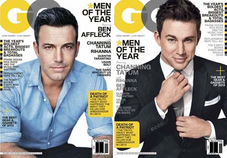 GQ-Men-of-the-Year-Cover-Ben-Affleck-Channing-Tatum