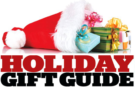 Holiday Guide New