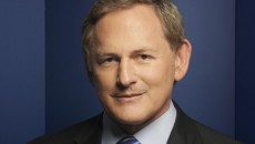 "Canadian actor Victor Garber, best known for his work in films ""Alias"" and ""Titanic"", has..."