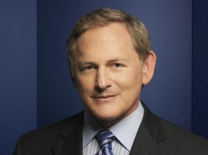 Actor Victor Garber confirms he is gay