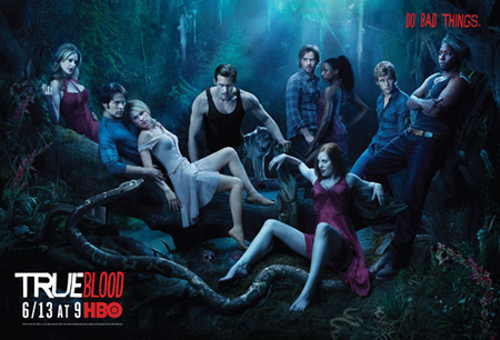 True-Blood-poster