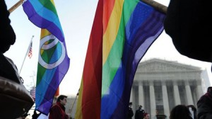 Legal Teams Announce Advocates Who Will Argue in Supreme Court Marriage Equality Cases