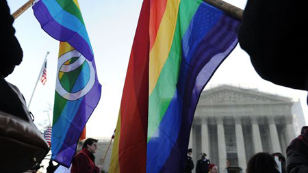 gay-marriage-rally-supreme-court