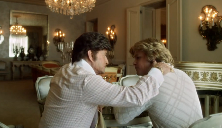 Behind The Candelabra20
