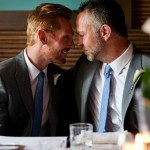 Federal Judge Orders Tennessee to Recognize Same-Sex Couples' Marriages