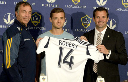 New-Galaxy-midfielder-Robbie-Rogers