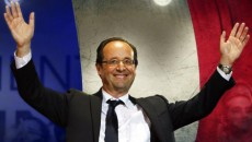 France's constitutional court has cleared the way for allowing same-sex marriage and adoption. President Francois...