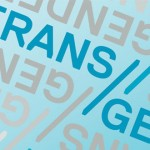 HRC Calls for Stronger Laws and Increased Protection of Transgender Women