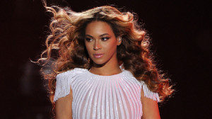 The Mrs. Carter Show World Tour 2014 Starring BEYONCE kicks off in Europe February 20th