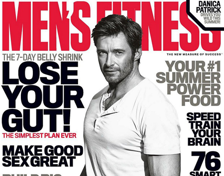 hugh-jackman-Men's fitness conver3