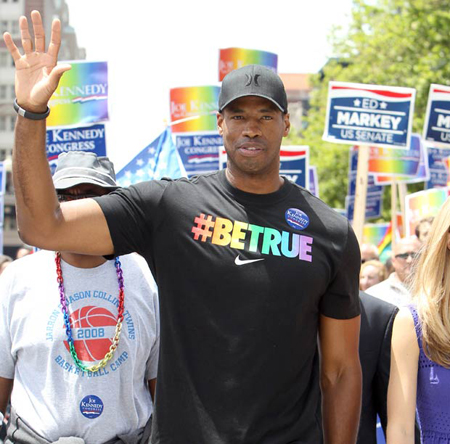 jason-collins-gay-rpide-boston