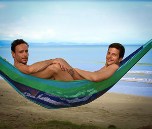 Top Ten 2013 Trends Seen in LGBT Travel