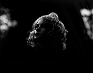 GOLDFRAPP REVEALS 'LAUREL' THE FINAL VIDEO FROM 'TALES OF US'‏